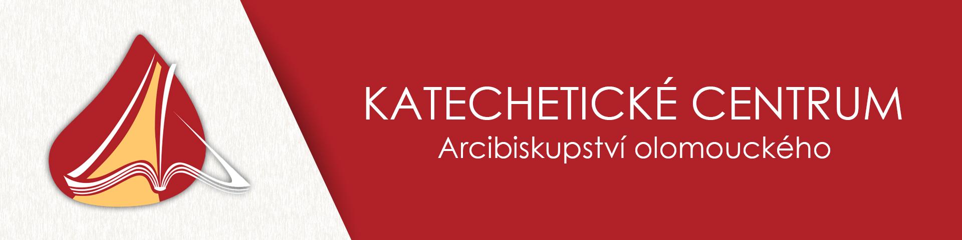 Katechetické centrum