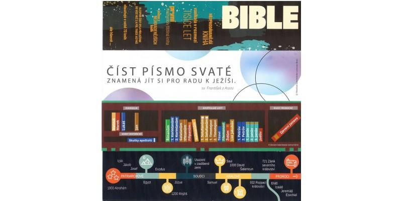 Biblické záložky